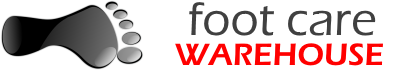 Foot Care Warehouse.com.au